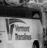 VT School merger